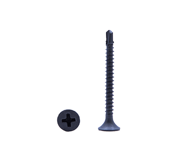 Self-Drilling Screw TB 3.5 mm