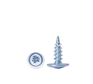 Drywall Screw TEX LN 4.2 mm