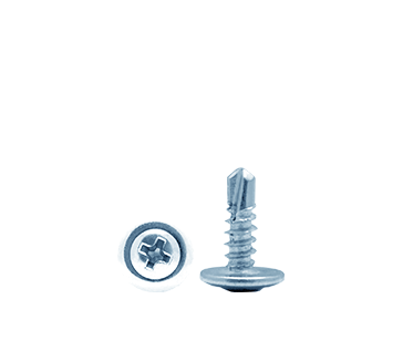 Self-Drilling Screw TEX LB 4.2 mm