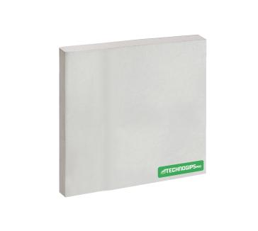 Standard Plasterboard Type A