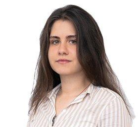 Селвин Нихат