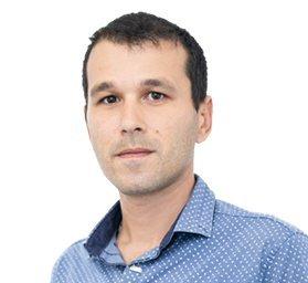 Илиян Анастасов